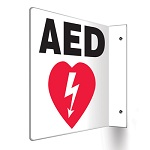 AED (150)