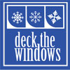 Deck the Windows logo (100)