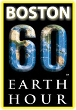 tcm:6-6622_Earth Hour Logo