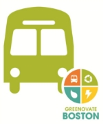 Greenovate Transportation