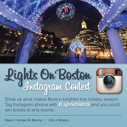 Lights on Boston Instagram (443)