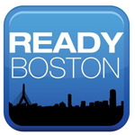 Ready Boston Logo (150)