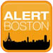 Alert Boston Logo (75)