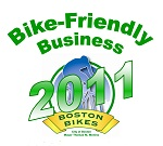 Bike Friendly Business 2011 (150)