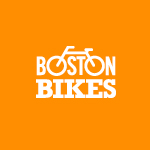 Boston Bikes Logo (150)