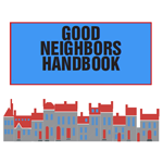 Good Neighbors Handbook Logo (150)
