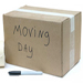 Moving Box (75)