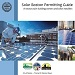 Solar Permitting Guide Cover