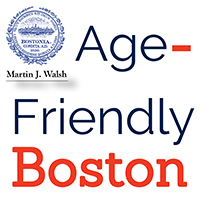 Age Friendly Logo (200)