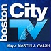 Boston City TV Logo (75)