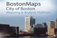 BMapsSpotlight200