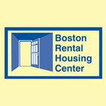 Boston Rental Housing Center Logo (150)