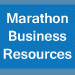 Marathon Business Resources Graphic (75)