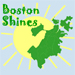Boston Shines (75)