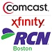 Cable Providers (75)