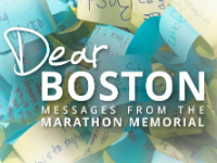 Dear Boston (200)