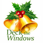 Deck the Windows 2010 Logo (150)