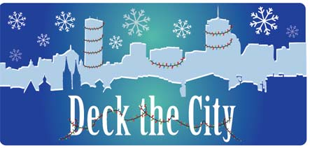 Deck the City logo (443)