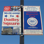 Dudley Square Sign (150)