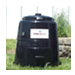 Earth Machine Compost Bin (75x75)