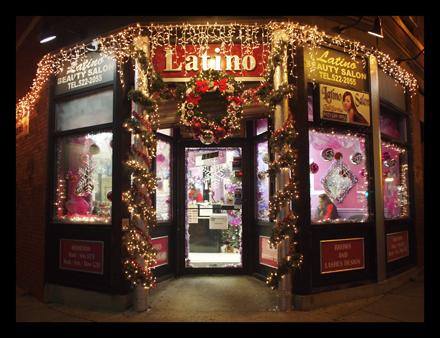 Egleston Square Latino Beauty Salon 1 (440)