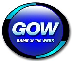 Game of the Week Logo (150)