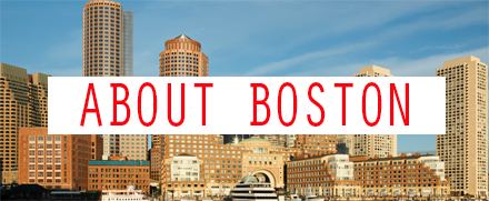 About Boston Button (440)