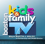 Boston Kids & Family TV Logo 2012 (150)