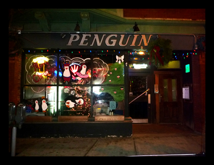 Mission Hill Penguin Pizza 2 (440)
