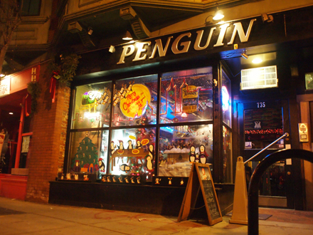 Mission Hill - Penguin Pizza 1 (440)