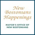 New Bostonians Sq. (75)