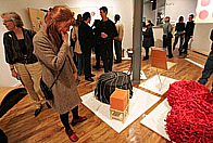 Open Studios Showcase (196)