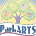 Park Arts Summer Guide (75)