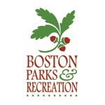 Boston Parks & Recreation Department Logo (150)