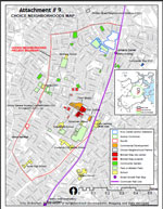 Quincy_Corridor_Target_Area_Map_thumbnail_150px