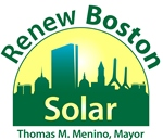 Renew Boston Solar (150)