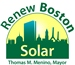 Renew Boston Solar (75)