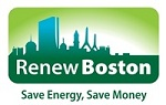 Renew Boston Logo (150)
