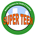 Super Teens Logo 2012 (75)