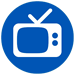 Boston City TV Live Button (75)