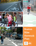 Bike Network Plan 2013 Logo (150)