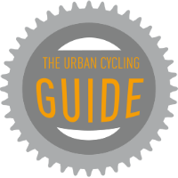 Urban Cycling Guide (200)