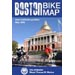 Boston Bikes Map
