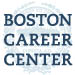 boston career center (75)