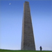 Bunker Hill Monument by Jeremy Nelson (75)