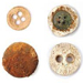 Blake House Buttons (75)