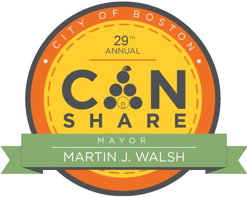 2015 Boston Can Share Logo (440)