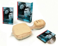 CPR Anytime Kit (200)