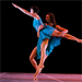 Danza Contemporanea de Cuba Couple Dancing (75)