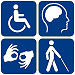 Disability Commission Logo (75)